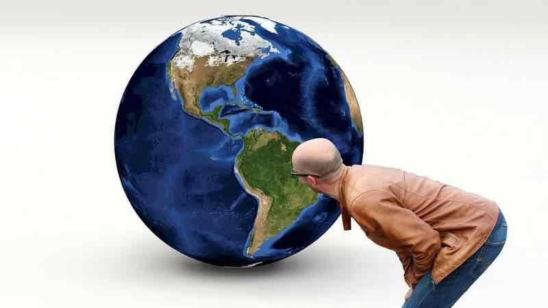 Globo terráqueo, globos terarqueos precios, mapa del globo terráqueo , globos terráqueos y mapas, fabrica de globos en españa,