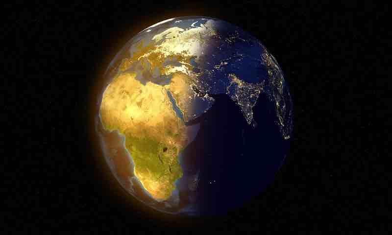 Globo terráqueo y sus partes, elementos de un globo terráqueo , elementos del globo terraqueo, partes globo terraqueo, globo terráqueo con sus partes