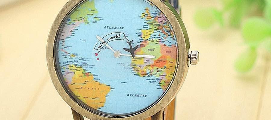 relojes hombre amazon, amazon relojes de hombre, dibujo reloj de pulsera,reloj mapamundi avion