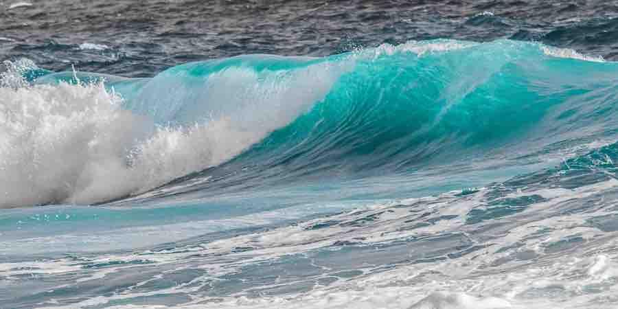 Corrientes marinas frias y calidas. corrientes maritimas. como se forman las corrientes marinas. corrientes marinas en el mundo
