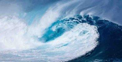 Planisferio de corrientes marinas. consecuencia de las corrientes marinas. corrientes marinas frias. Características de las corrientes marinas. como se producen las corrientes marinas