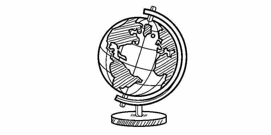 Globo terraqueo dibujo, bola del mundo para colorear, como hacer un globo terraqueo, globo terraqueo comprar, globo terrestre, bola del mundo dibujo, globo terraqueo dibujo