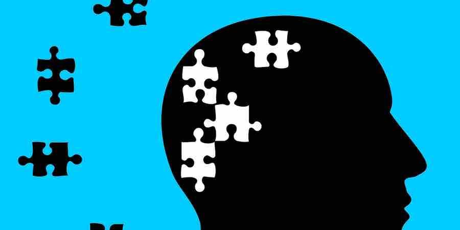 Desarrollo de la capacidad racional con los puzzles