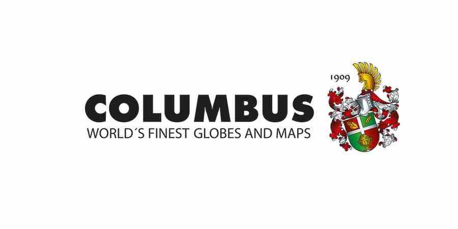 Globos Columbus Verlag