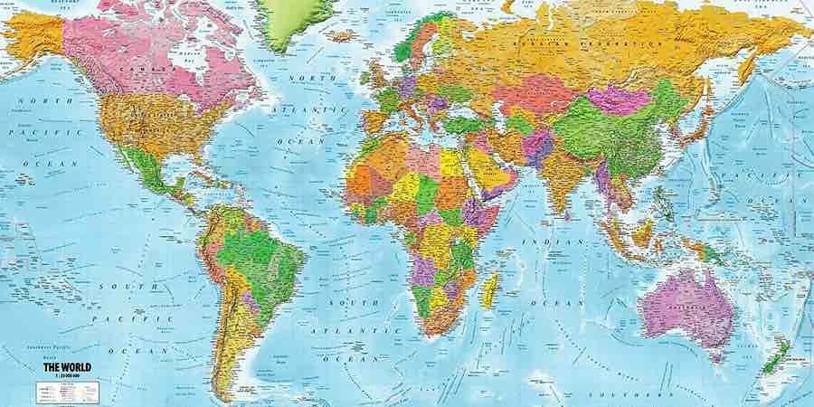 mapamundi pared ikea, mapa mundi ikea, mapamundi corcho ikea, ikea mapamundi, vinilo mapa mundi ikea, cuadro mapa del mundo ikea, cuadros mapamundi ikea, cuadro magnético madera ikea, póster mapamundi ikea, ikea mapa mundi, mapamundi madera ikea, papel pintado mapamundi ikea, ikea mapa mundo